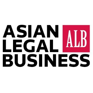 Asian Legal Business Awards