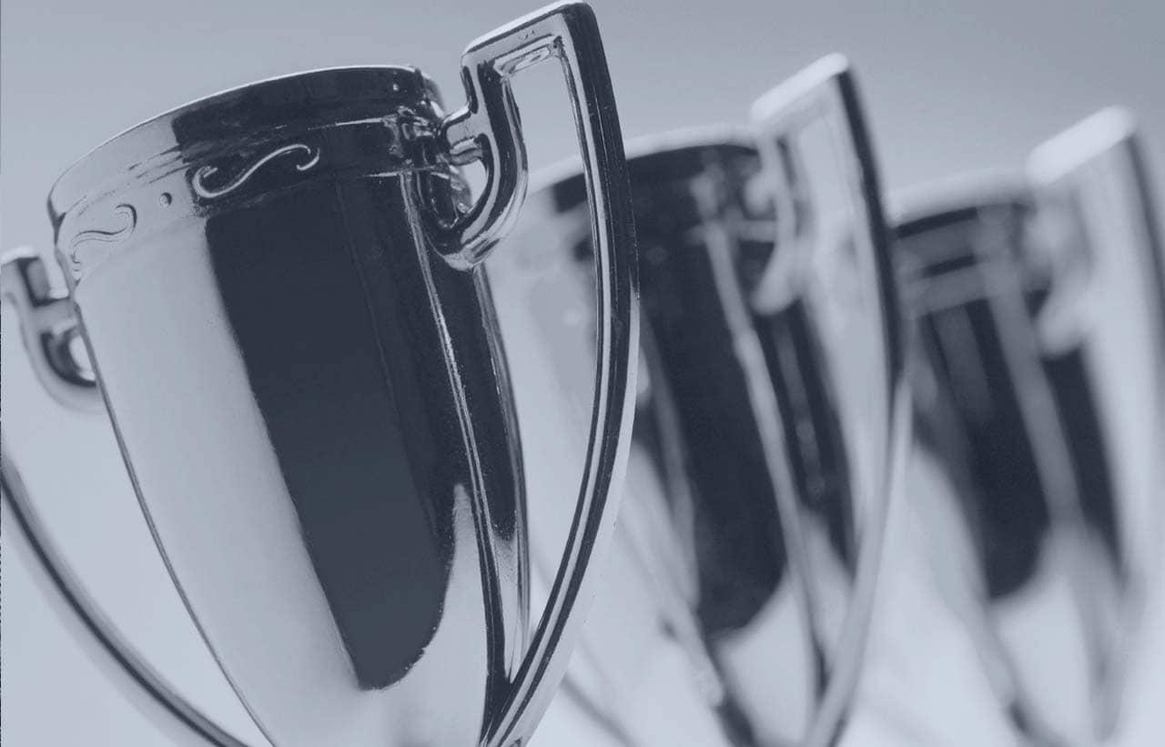 Pamir Award Page
