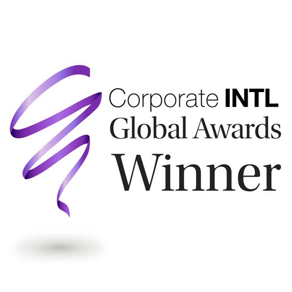 Corporate INTL 2011 and 2012 Taiwan M&A Law Firm of the Year Award