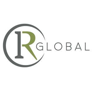 IR Global Awards