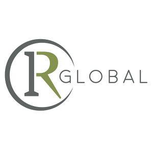 Premio al Miembro del Año de IR Global