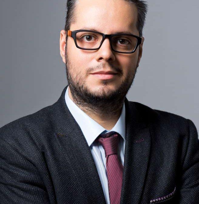 Juan Madrigal