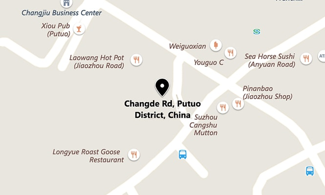 Deposition and Discovery Facilities are available at Pamir offices