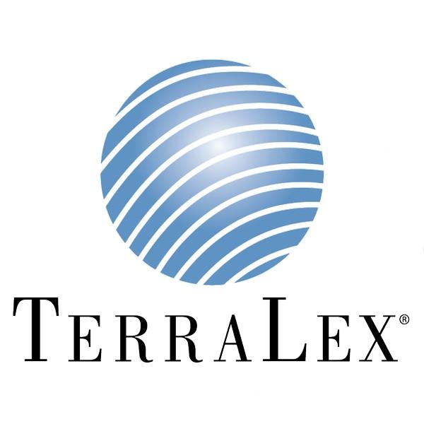 TerraLex Distinguished Service Award